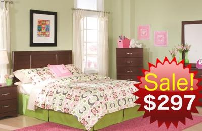Furniture Mart - Norfolk, VA