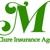 McClure Insurance Agency Inc.