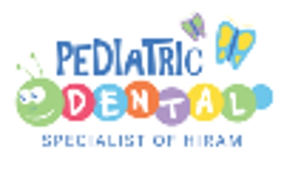 Pediatric Dental Specialist Of Hiram - Hiram, GA