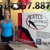 Pilates and Fitness - Private Studio