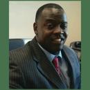 Calvin McGowan - State Farm Insurance Agent
