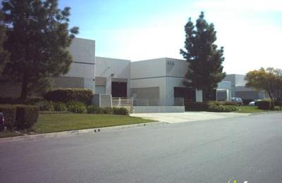 Joker Machine Inc - La Verne, CA