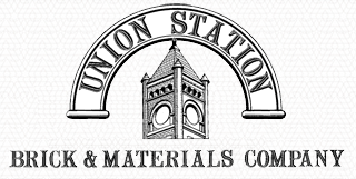 Union Station Brick & Material Company