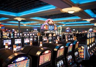 Riverwalk casino vicksburg buffet casino loss statement