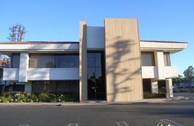 Warren Susan - Woodland Hills, CA