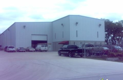 Crescent Directional Drilling LP - Houston, TX