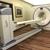 Vantage Diagnostic Imaging