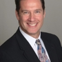 Edward Jones - Financial Advisor:  Todd R Hogan