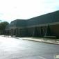 Crofton Bowling Centre - Crofton, MD