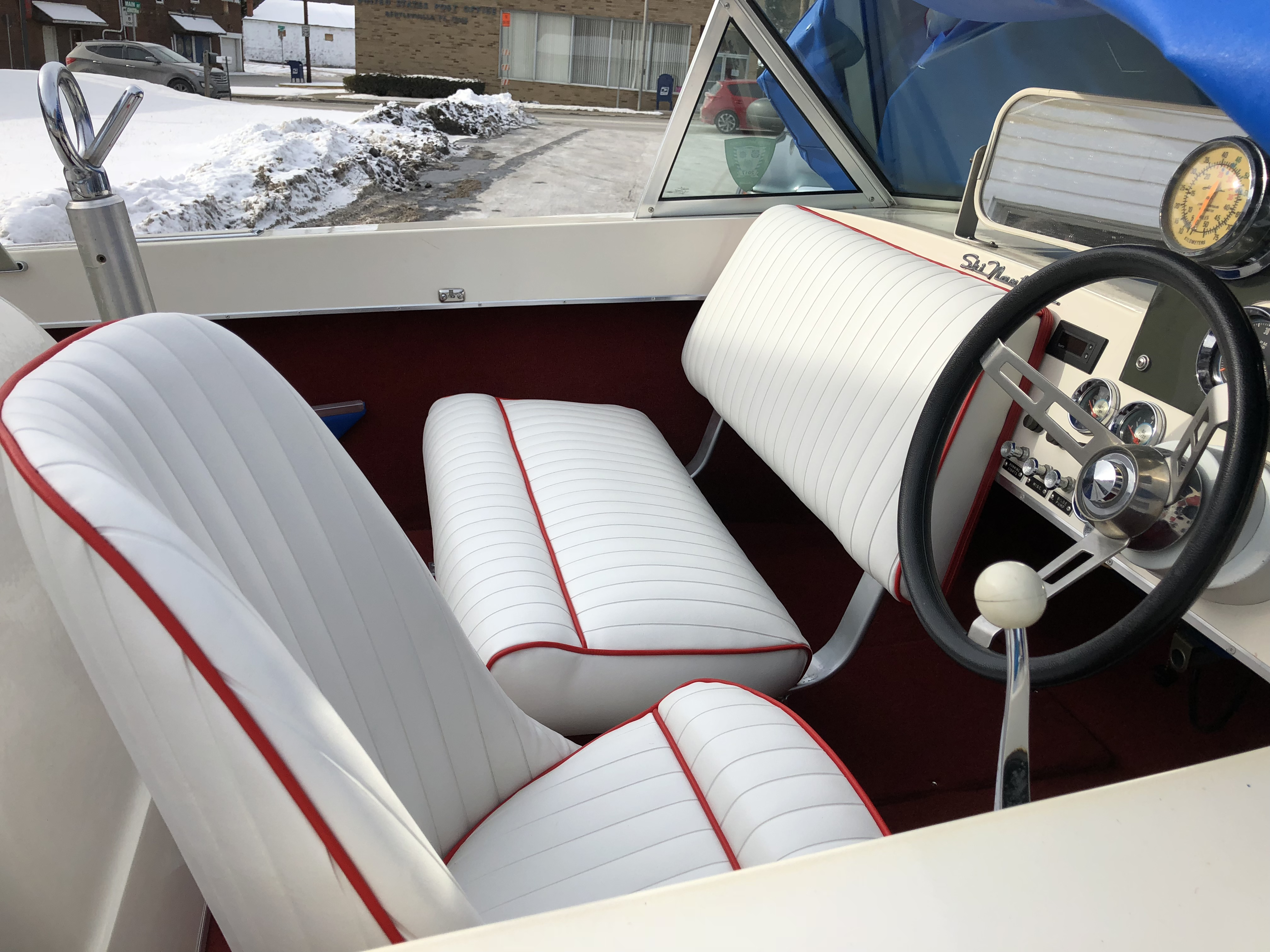 Premiere Custom Upholstery 665 Pittsburgh Rd Butler Pa 16002 Yp Com