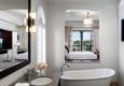 Kimpton Hotel Zamora - St Pete Beach, FL