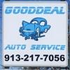 GoodDeal Auto Service