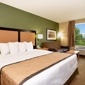 Extended Stay America Tampa - North Airport - Tampa, FL