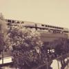 Regal LA Live & 4DX