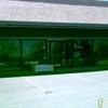Cresco Properties Inc