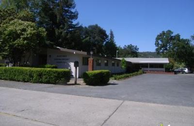 Martinez Convalescent Hospital - Martinez, CA