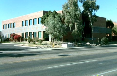 Southwest Therapy Specialists - Phoenix, AZ