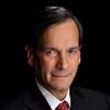 Gary A. Bruno - RBC Wealth Management Financial Advisor