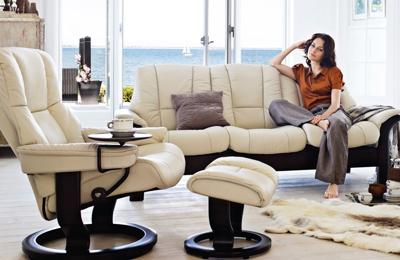 Beau Allen Wayside Furniture   Portsmouth, NH