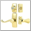 Professional West End Lock And Key
