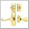 Best Locksmith Services in Las Vegas NV