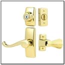 Best A Plus Locksmith
