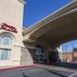 Hampton Inn & Suites San Jose - San Jose, CA
