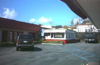 Hector's Mexican & Seafood - San Diego, CA