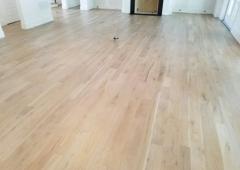 Bakers Hardwood Floors Inc - Willis, TX