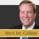 Donald R Collins Jr MD