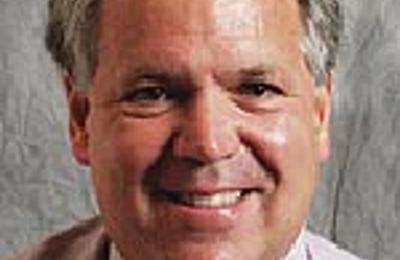 Dr. William W Rippe, MD - Saint Joseph, MO