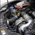 Sam's Auto Repair Service