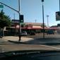 Sizzler - Burbank, CA