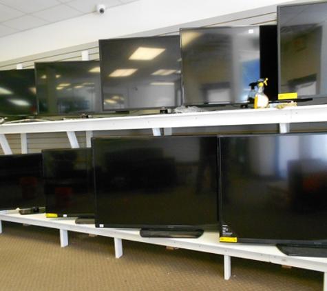 Apetek Computers - Philadelphia, PA