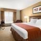 Country Inns & Suites - Sterling, VA