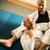 Higher Ground Rowland Heights Brazilian Jiu-Jitsu