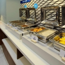 Holiday Inn Express & Suites Gilbert – Mesa Gateway Airport
