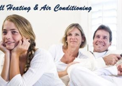 Perry Hall Heating & A/C Co., Inc. - Nottingham, MD