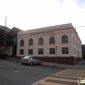 Slovenian Hall - San Francisco, CA