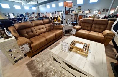 Home Furniture Corporation 1314 Ryan St Lake Charles La 70601