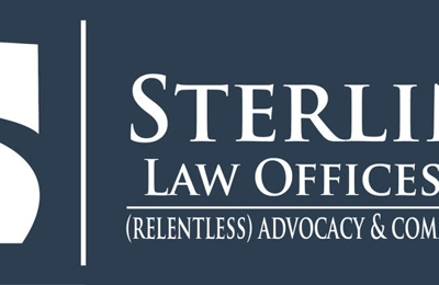 Sterling Law Offices, S.C. - Middleton, WI