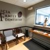 Lucia Family Dentistry