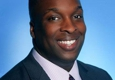 Allstate Insurance Agent: Steven James - Jackson, MS
