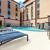 Hampton Inn & Suites Houston I-10 West Park Row