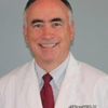 Gastroenterology Consultants Of Laredo