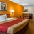 Best 30 Motels In Lakeside Ca With Reviews Yp Com
