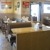 Sal's Pizza & Subs