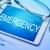 SignatureCare Emergency Center - Montrose
