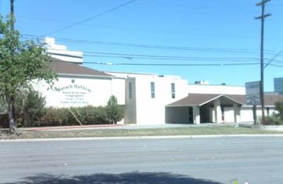 Radiance Academy Of Learning - San Antonio, TX