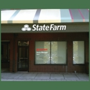Dovie Metzger - State Farm Insurance Agent